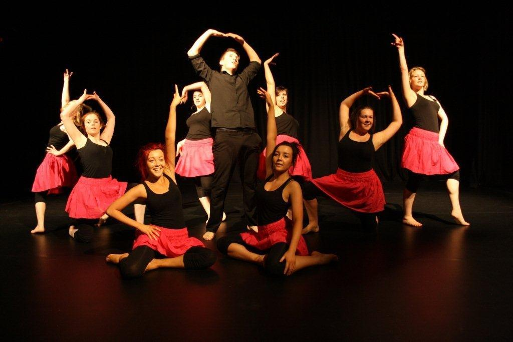 Dance_Show_2012_Lets_Get_Loud